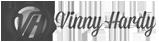 Vinny Hardy Photographie